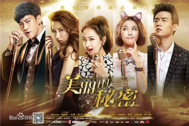 Khmer Movie